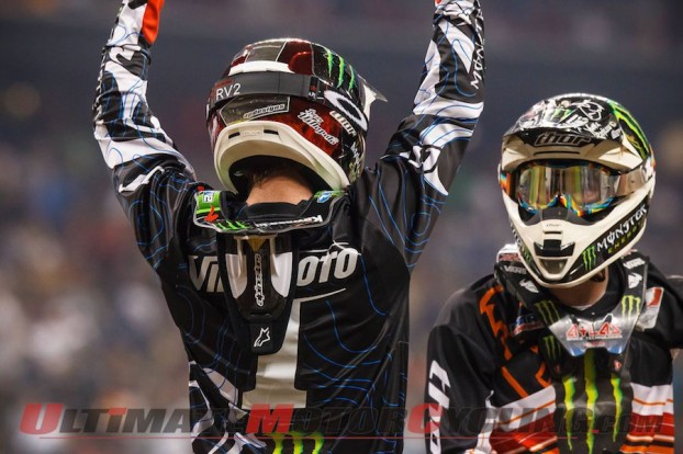 2012-villopoto-two-time-supercross-champ 4