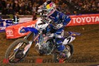 2012-ama-supercross-points-standings 3