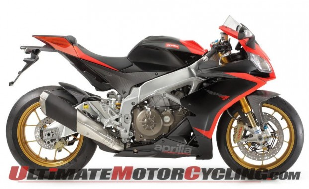 2012-aprilia-rsv4-factory-now-available 1
