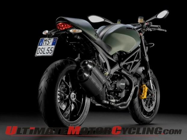 2012-ducati-diesel-monster-quick-look 5