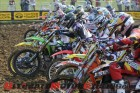 2012-hangtown-ama-motocross-450-preview 1