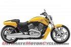 2012-harley-davidson-v-rod-wallpaper 2