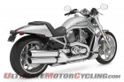 2012-harley-davidson-v-rod-wallpaper 5