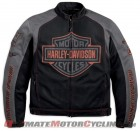 2012-harley-mens-contention-jacket-and-helmet 2
