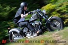 2012-headbanger-motorcycles-first-ride 4