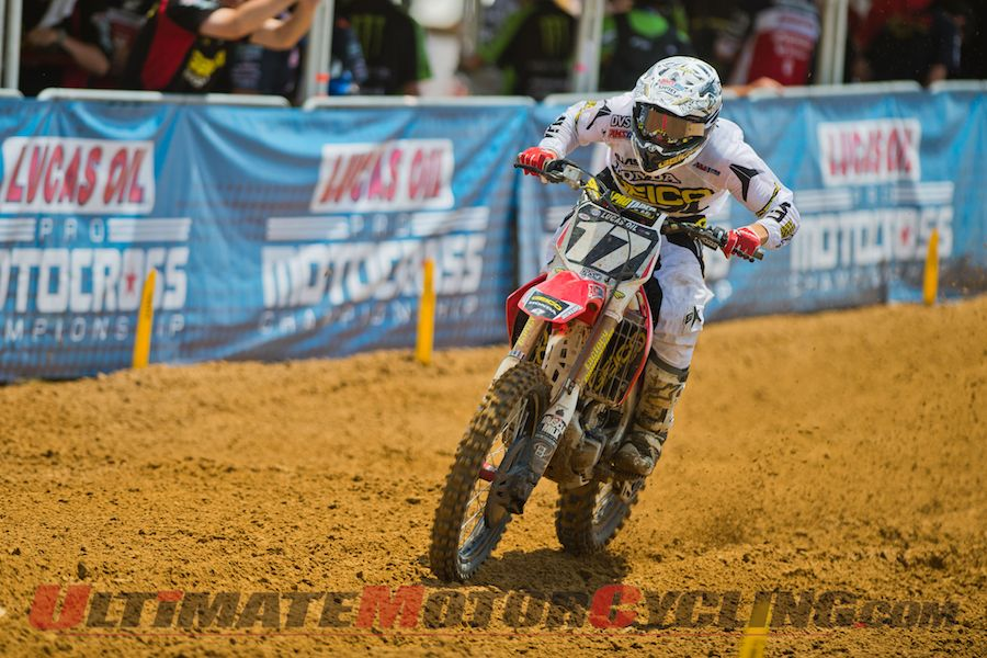 2012-honda-tomac-sweeps-freestone-motocross