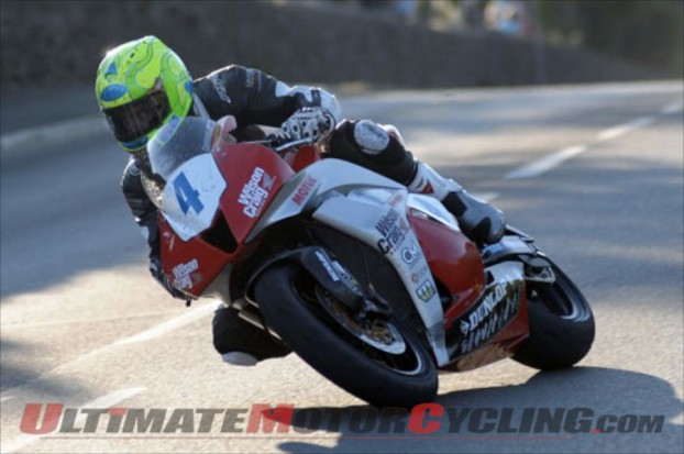 2012-isle-of-man-tt-monday-qualifying 2