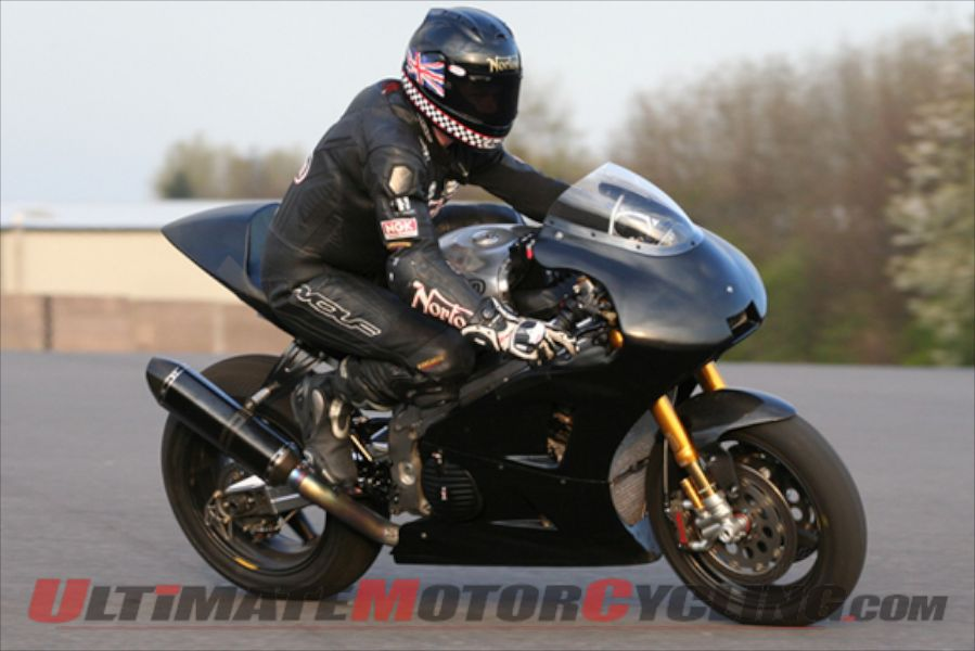 2012-isle-of-man-tt-norton-v4-shakedown