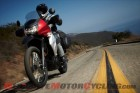 2012-kawasaki-klr650-commuter-test 4