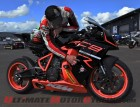 2012-ktm-1190-rc8-r-first-ride 2
