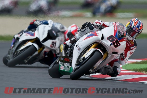 2012-monza-world-superbike-preview 2