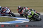 2012-monza-world-superbike-preview 4