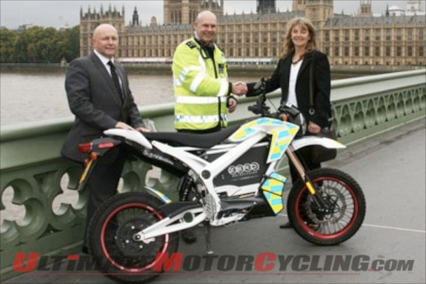 2012-zero-launches-2012-ds-police-motorcycle-1 2