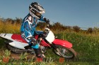 2013-honda-crf230f-review 1