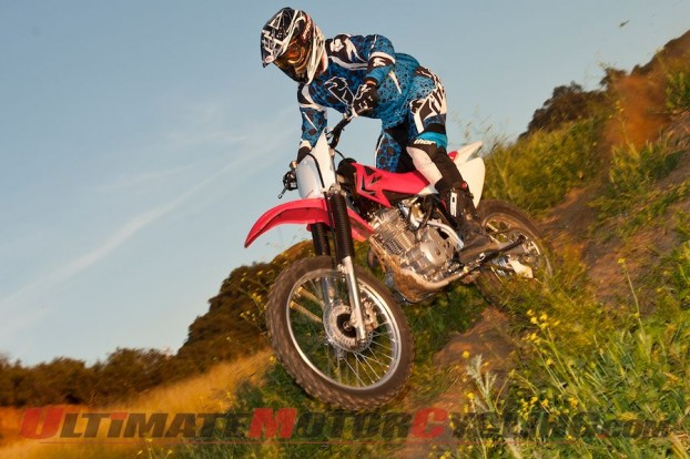 2013-honda-crf230f-review 5