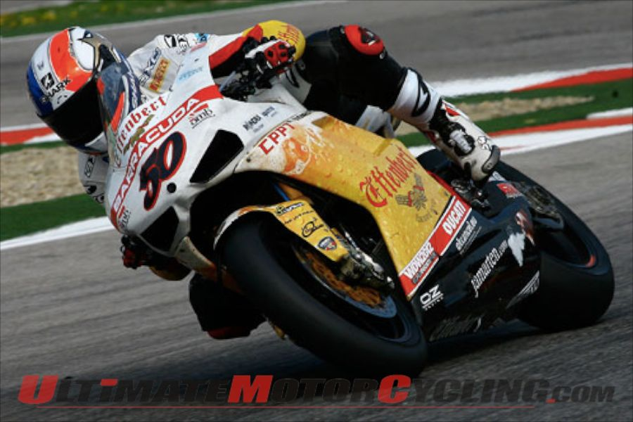 2012-aragon-world-superbike-preview 2
