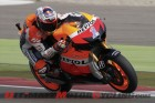 2012-assen-motogp-spies-finds-speed-thursday 5