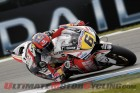 2012-assen-motogp-stoner-crashes-earns-pole 4
