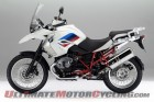 2012-bmw-r-1200-gs-rallye-wallpaper 1