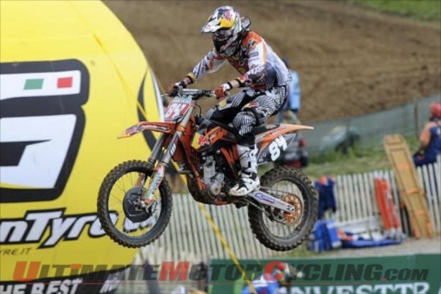 2012-fim-motocross-french-gp-results 2