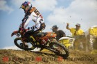 2012-high-point-motocross-dungey-wallpaper 3