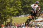 2012-high-point-motocross-dungey-wallpaper 4