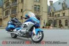 2012-honda-gold-wing-taking-flight-anew 1