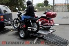 2012-kendon-releases-dual-ride-up-srl-trailer 1