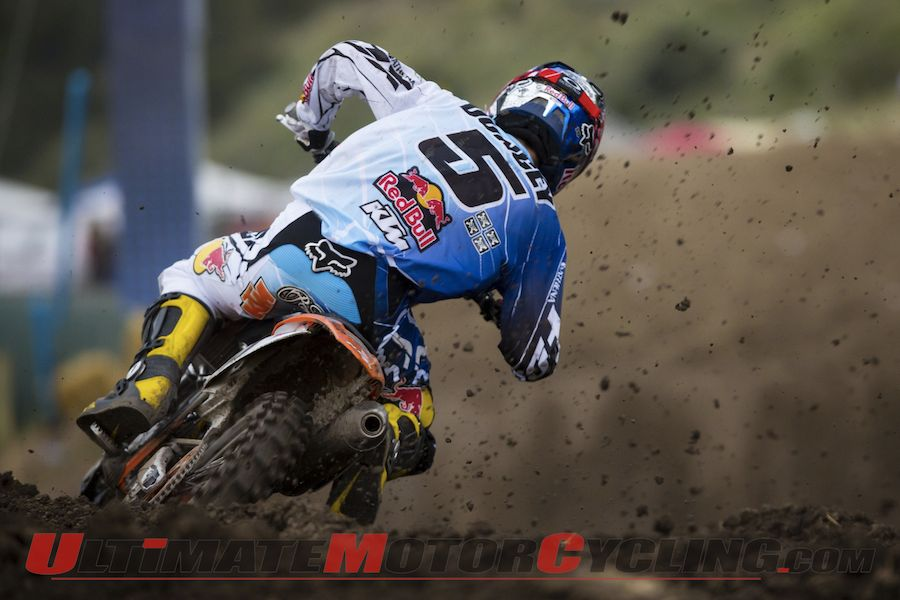 2012-ktm-dungey-and-target-to-host-benefit