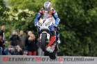 2012-mcguinness-takes-18th-isle-of-man-tt 1