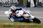 2012-mcguinness-talks-18th-tt-win-video 3