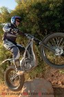 2012-ossa-tr280i-mototrial-first-ride 5