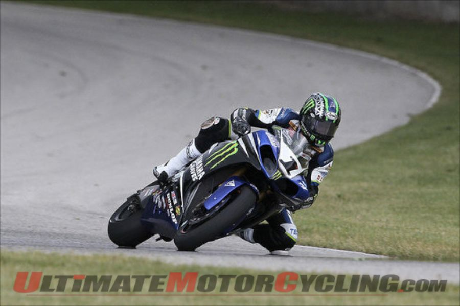 2012-road-america-sbk-race-one-results (1)