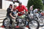 2012-rolling-thunder-customs-unveiled 1