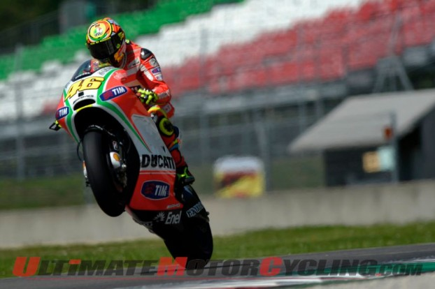 2012-rossi-2013-motogp-position-our-opinion 4
