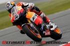 2012-silverstone-motogp-by-the-numbers 4