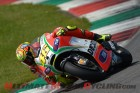 2012-silverstone-motogp-preview 5