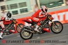 2012-wdw-2012-ducati-all-stars-drag-race 4