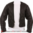 2012-weise-air-spin-evo-motorcycle-jacket 1