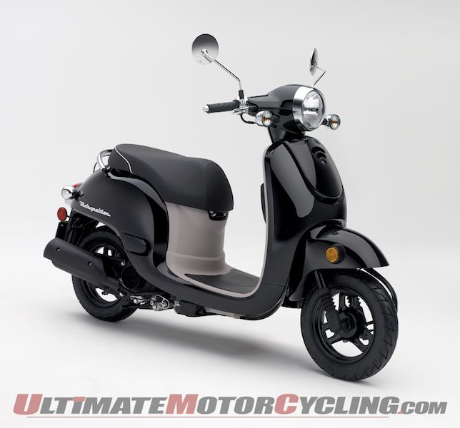 2013 honda metropolitan 50 review. Black Bedroom Furniture Sets. Home Design Ideas