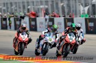 2012-aragon-world-superbike-review 1
