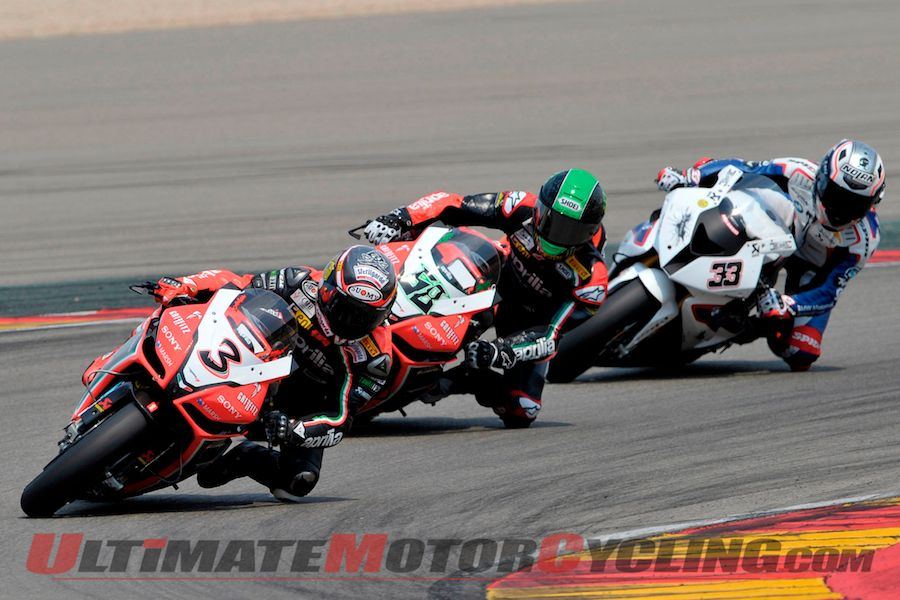 2012-aragon-world-superbike-review 3