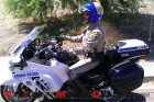 2012-arizona-highway-patrol-chooses-helibars 3
