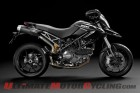 2012-audi-completes-acquisition-of-ducati 4