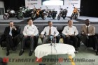 2012-benelli-motorcycles-land-in-malaysia 2