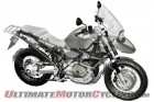 2012-bmw-motorrad-introduces-safety-360 5