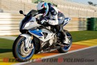 2012-bmw-unveils-the-hp4-superbike 3