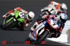 2012-brno-world-superbike-preview 5