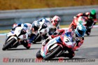 2012-brno-world-superbike-results 4