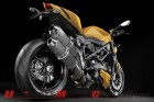 2012-ducati-dna-earns-new yearly-sales-record 2